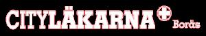 Cityläkarna Borås